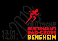 Radcross Bensheim
